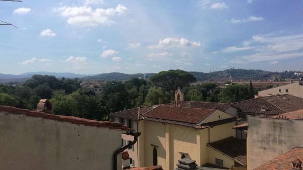 Appartamento in affitto a Firenze, Arredato, 115 mq - Foto 16