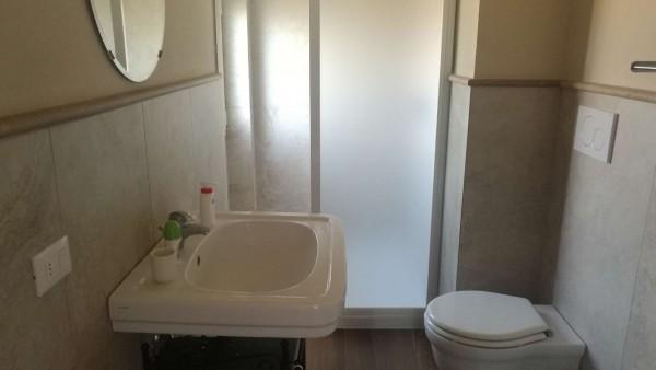 Appartamento in affitto a Firenze, Arredato, 115 mq - Foto 8