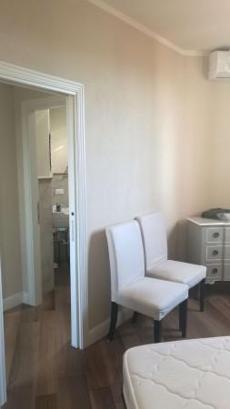 Appartamento in affitto a Firenze, Arredato, 115 mq - Foto 5