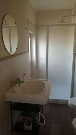 Appartamento in affitto a Firenze, Arredato, 115 mq - Foto 9