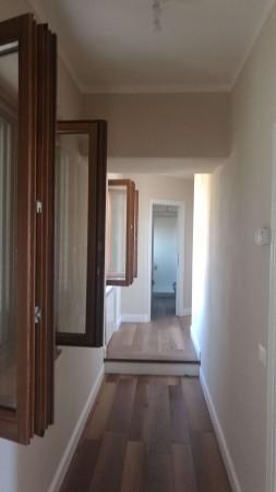 Appartamento in affitto a Firenze, Arredato, 115 mq - Foto 13