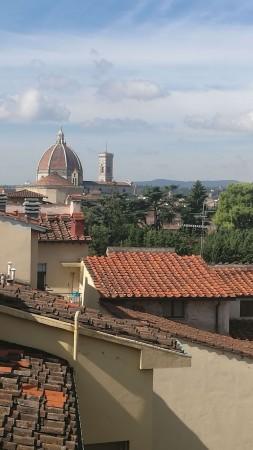 Appartamento in affitto a Firenze, Arredato, 115 mq - Foto 11