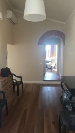 Appartamento in affitto a Firenze, Arredato, 115 mq - Foto 6