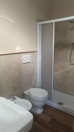 Appartamento in affitto a Firenze, Arredato, 115 mq - Foto 7