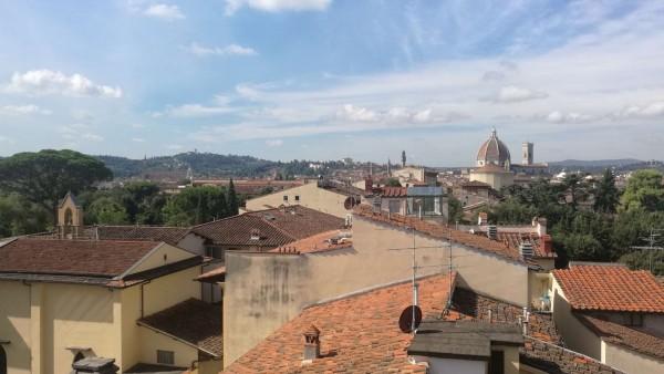 Appartamento in affitto a Firenze, Arredato, 115 mq - Foto 15