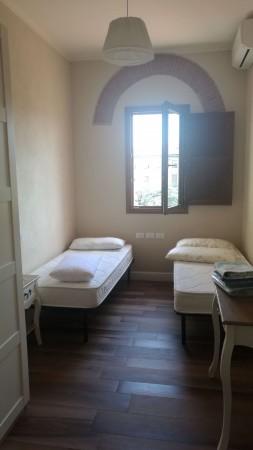 Appartamento in affitto a Firenze, Arredato, 115 mq - Foto 12