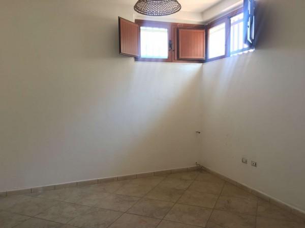 Appartamento in vendita a Dolianova, Centrale, Con giardino, 149 mq - Foto 7