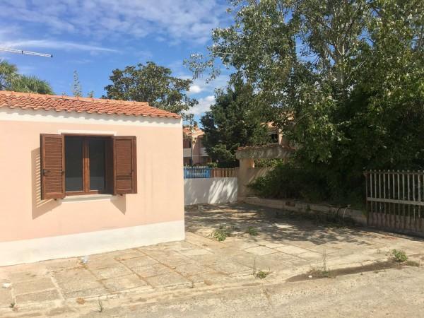 Appartamento in vendita a Dolianova, Centrale, Con giardino, 149 mq - Foto 2