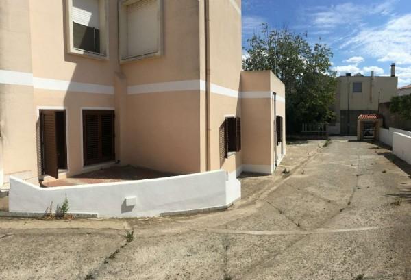 Appartamento in vendita a Dolianova, Centrale, Con giardino, 149 mq - Foto 18