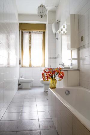 Appartamento in vendita a Avellino, Piazza Macello, 130 mq - Foto 4