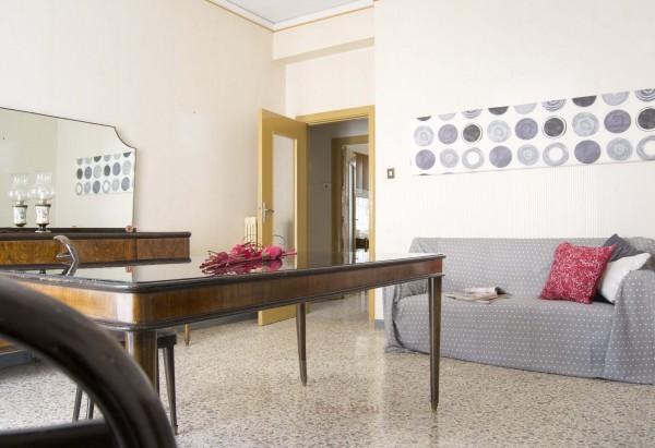 Appartamento in vendita a Avellino, Piazza Macello, 130 mq - Foto 15