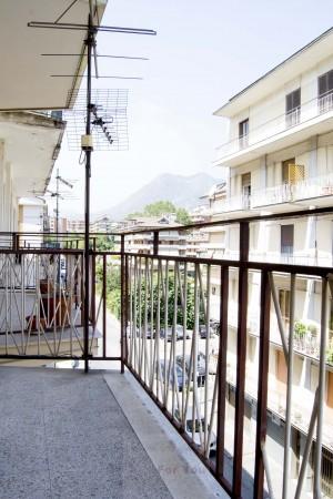 Appartamento in vendita a Avellino, Piazza Macello, 130 mq - Foto 13
