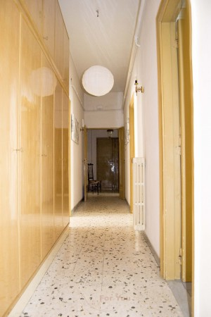 Appartamento in vendita a Avellino, Piazza Macello, 130 mq - Foto 5