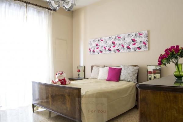 Appartamento in vendita a Avellino, Piazza Macello, 130 mq - Foto 11
