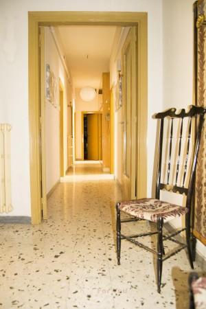 Appartamento in vendita a Avellino, Piazza Macello, 130 mq - Foto 21
