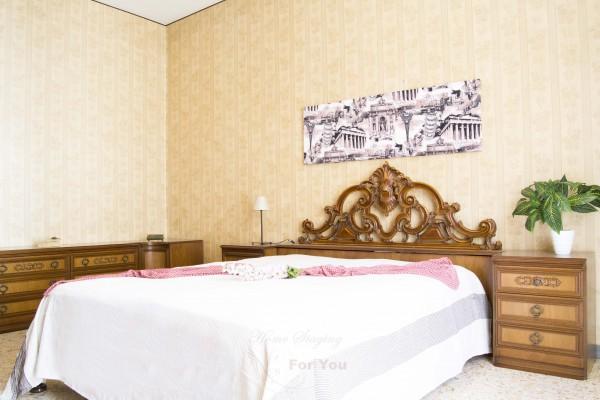Appartamento in vendita a Avellino, Piazza Macello, 130 mq - Foto 8
