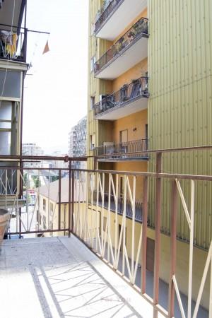 Appartamento in vendita a Avellino, Piazza Macello, 130 mq - Foto 17