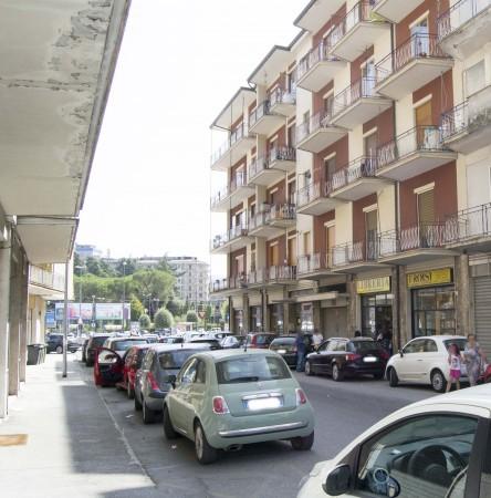 Appartamento in vendita a Avellino, Piazza Macello, 130 mq - Foto 2