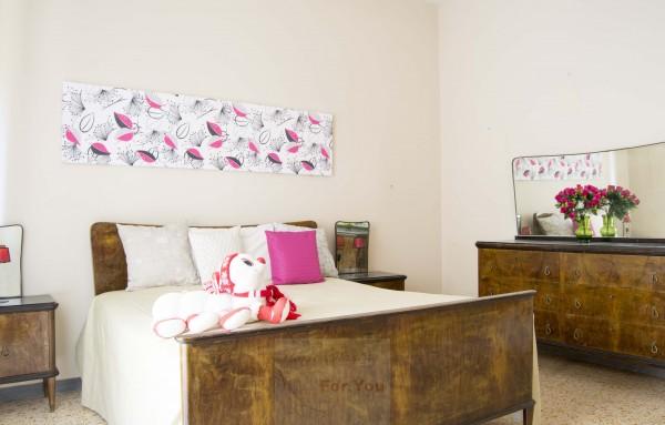 Appartamento in vendita a Avellino, Piazza Macello, 130 mq - Foto 12