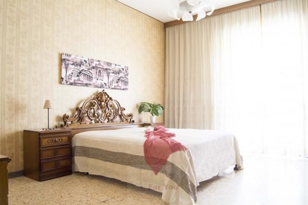 Appartamento in vendita a Avellino, Piazza Macello, 130 mq - Foto 9