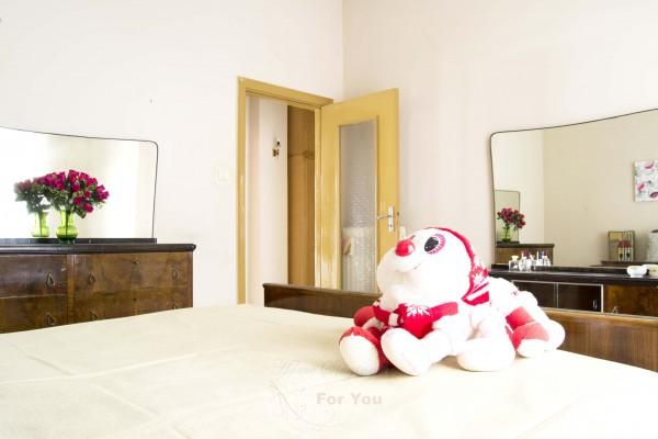 Appartamento in vendita a Avellino, Piazza Macello, 130 mq - Foto 10