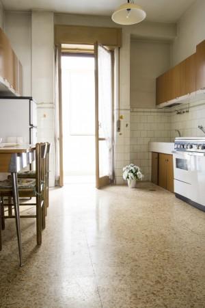 Appartamento in vendita a Avellino, Piazza Macello, 130 mq - Foto 19