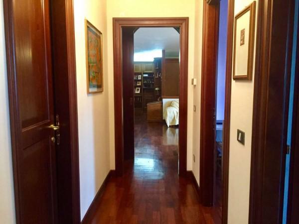 Appartamento in vendita a Bastia Umbra, Ospedalicchio, Arredato, 120 mq - Foto 8