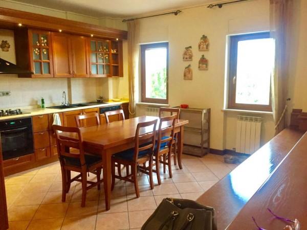 Appartamento in vendita a Bastia Umbra, Ospedalicchio, Arredato, 120 mq - Foto 11