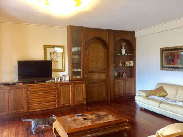 Appartamento in vendita a Bastia Umbra, Ospedalicchio, Arredato, 120 mq - Foto 10