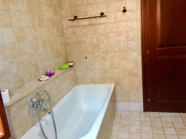 Appartamento in vendita a Bastia Umbra, Ospedalicchio, Arredato, 120 mq - Foto 4