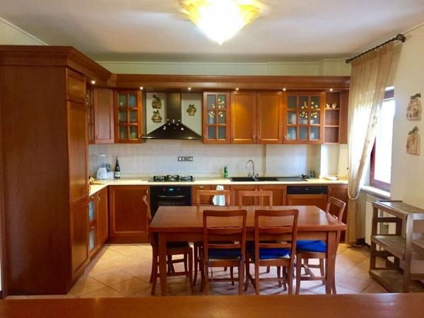 Appartamento in vendita a Bastia Umbra, Ospedalicchio, Arredato, 120 mq - Foto 12