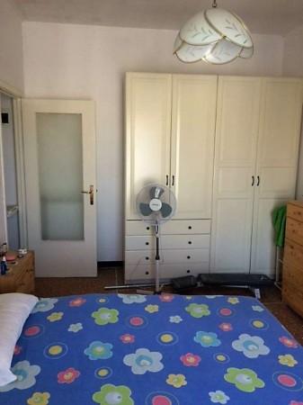 Appartamento in vendita a Rapallo, Centrale, 55 mq - Foto 26