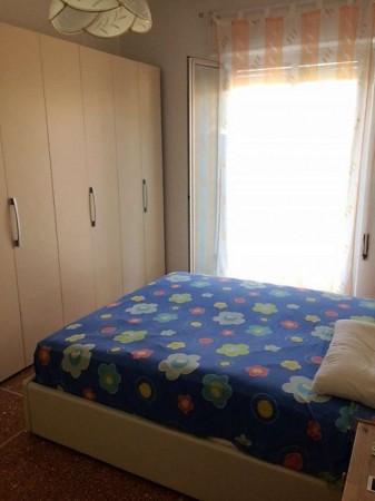 Appartamento in vendita a Rapallo, Centrale, 55 mq - Foto 25