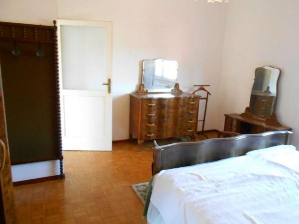 Appartamento in vendita a Dovera, Residenziale, Con giardino, 92 mq - Foto 10