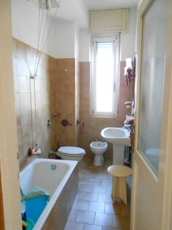Appartamento in vendita a Dovera, Residenziale, Con giardino, 92 mq - Foto 2
