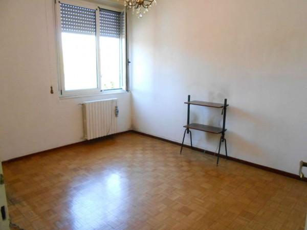 Appartamento in vendita a Dovera, Residenziale, Con giardino, 92 mq - Foto 9