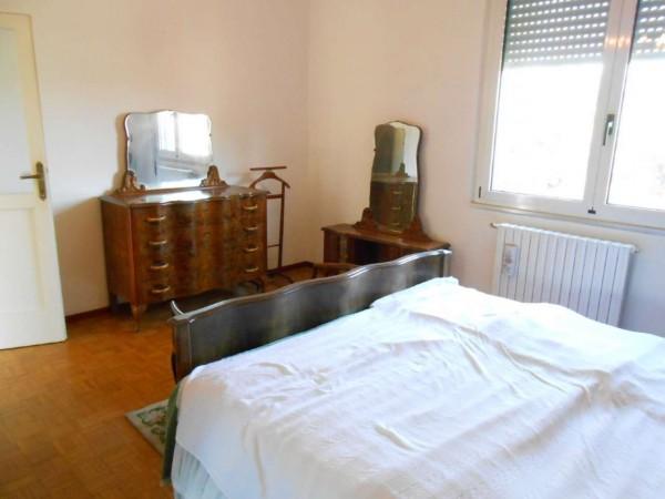 Appartamento in vendita a Dovera, Residenziale, Con giardino, 92 mq - Foto 5
