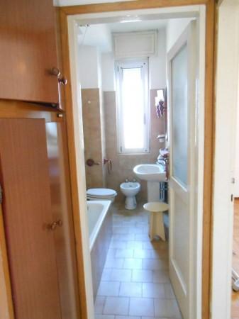 Appartamento in vendita a Dovera, Residenziale, Con giardino, 92 mq - Foto 3