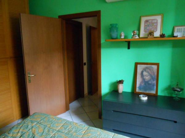 Appartamento in vendita a Boffalora d'Adda, Residenziale, 96 mq - Foto 12