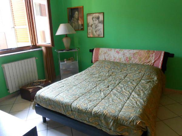 Appartamento in vendita a Boffalora d'Adda, Residenziale, 96 mq - Foto 33