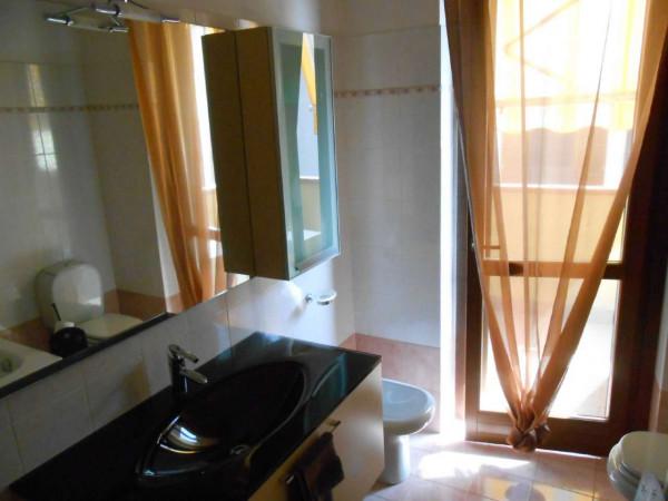 Appartamento in vendita a Boffalora d'Adda, Residenziale, 96 mq - Foto 31