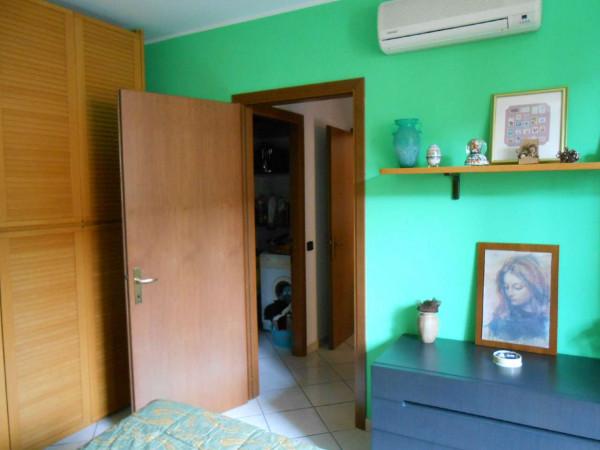Appartamento in vendita a Boffalora d'Adda, Residenziale, 96 mq - Foto 14