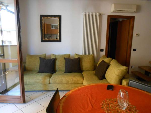 Appartamento in vendita a Boffalora d'Adda, Residenziale, 96 mq - Foto 21