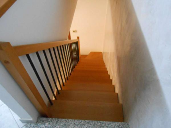 Appartamento in vendita a Boffalora d'Adda, Residenziale, 96 mq - Foto 26