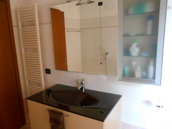 Appartamento in vendita a Boffalora d'Adda, Residenziale, 96 mq - Foto 10