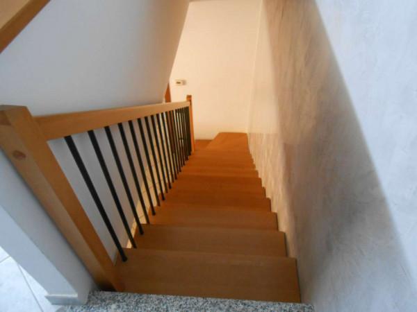 Appartamento in vendita a Boffalora d'Adda, Residenziale, 96 mq - Foto 9