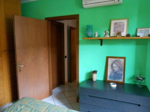 Appartamento in vendita a Boffalora d'Adda, Residenziale, 96 mq - Foto 11