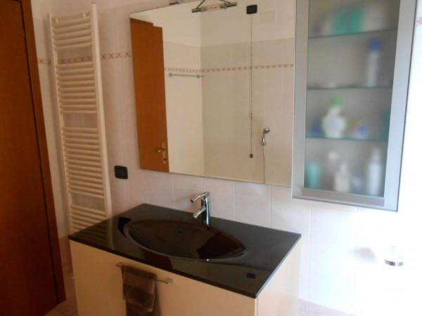 Appartamento in vendita a Boffalora d'Adda, Residenziale, 96 mq - Foto 8