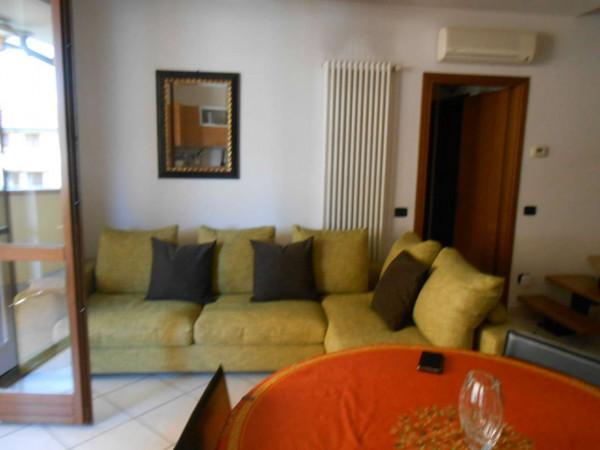 Appartamento in vendita a Boffalora d'Adda, Residenziale, 96 mq - Foto 34