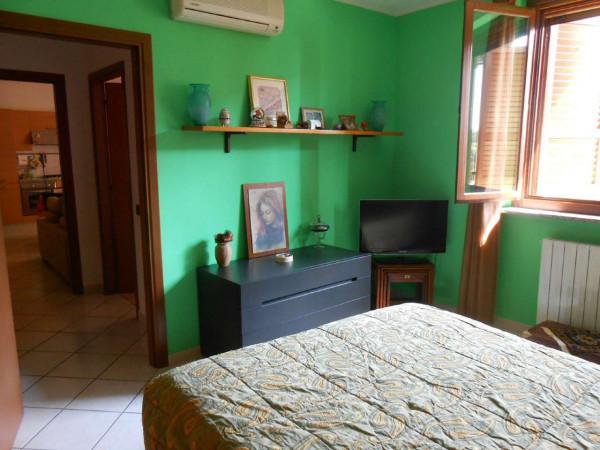 Appartamento in vendita a Boffalora d'Adda, Residenziale, 96 mq - Foto 32